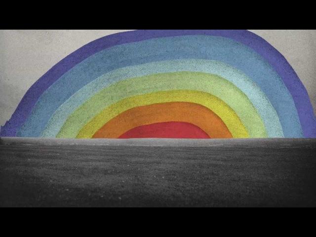 Gabrielle Aplin: Salvation (Official Lyrics Video) (Клипзона)