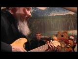 Священники - рок-музыканты