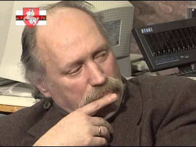 Песняры - Молитва (О.Молчан - Я.Купала) исп.В.Мулявин.