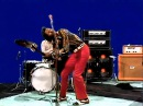 Chuck Berry Johnny B Goode Alta Calidad HD