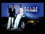 Vangelis - Miami Vice Theme