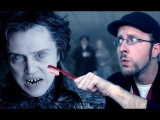 Is Sleepy Hollow Secretly Brilliant - Nostalgia Critic (rus vo)