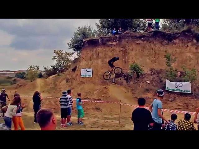 Khorol Dirt Competitions 30.08.2014