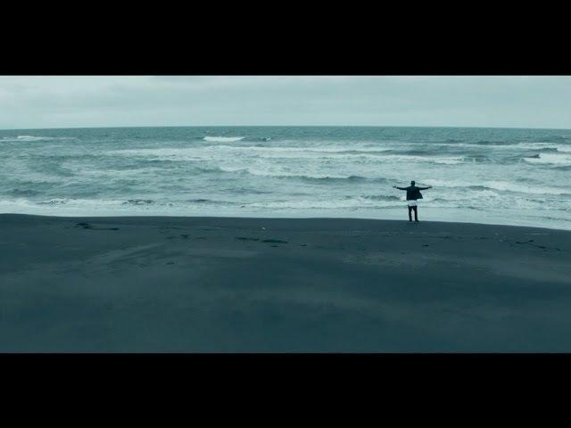 LONE - Океан (feat. Фидель) - Премьера видеоклипа, 2014