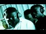 DJ DMD ft. Lil' Keke &amp Fat Pat - 25 Lighters