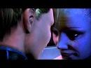 Mass Effect 3 - Liara Lesbian Sex Scene [HD 1080p] - FULL SCENE