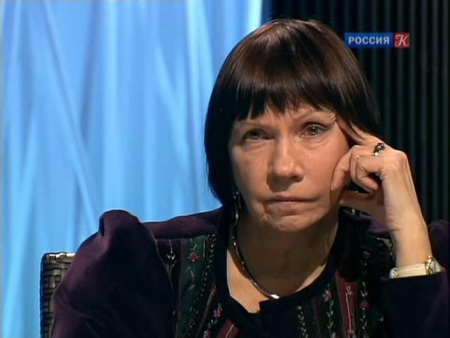 Игра в бисер. Борис Пастернак. Доктор Живаго