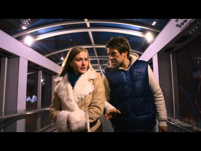 Новогодняя жена 2012 Трейлер (Ru)