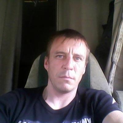 Юрий Колмаков