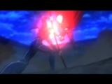 Fate State Night (Archer vs Lancer First Battle)