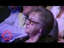 Стас Михайлов - Мама (концерт)