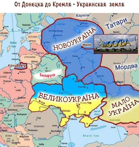 Система материального обеспечения армии значительно улучшилась благодаря привлечению волонтеров, - Яценюк - Цензор.НЕТ 4731