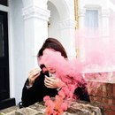 Марина Кириченко фото #25