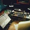 VIP MUSIC STUDIOS