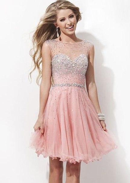 Украина купить платье на выпускной в
