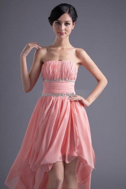 Выпускные платья 11 классе цены