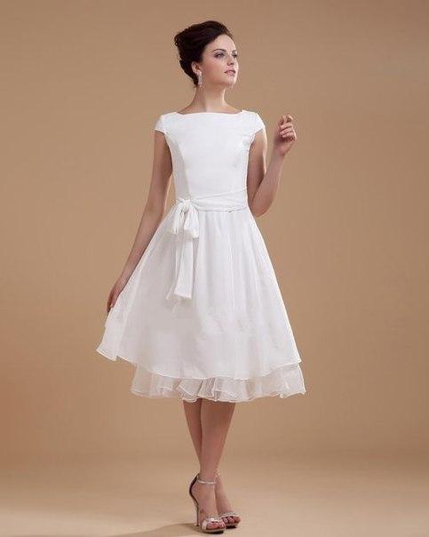 c7f20b57088 платья на выпускной короткие пышные фото