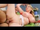 HDScore  BBW Desiree Jerk Off In My Face porno, порно