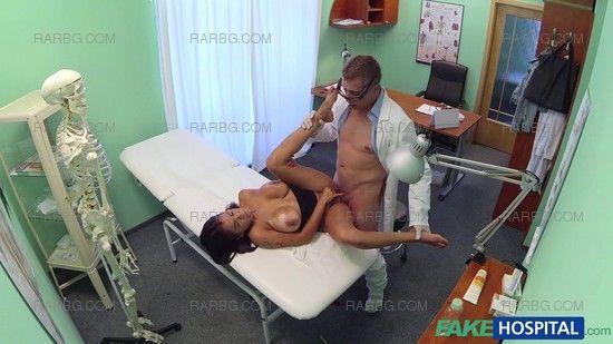 FakeHospital E84 Misha Online