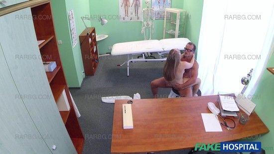 FakeHospital E85 Alessandra Online