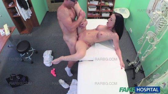 FakeHospital E86 Alicia Online
