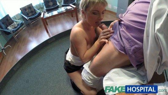 FakeHospital E97 Luciana Online