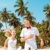 Свадьба в Тайланде ☮ Фотограф в Краби