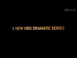 Настоящий детектив (True Detective) 2013. Трейлер первого сезона.