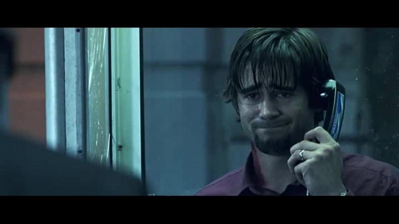 Phone Booth Телефонная будка (2002)