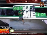 [WWE QTV]☆[Cамці Савців.Weekly.TheRedbrand.Monday.Night.RAW.25.08.2012.QTV