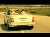 2yxa_ru_50_cent_Feat_Akon_T_I_Rick_Ross_Fat_Joe_Baby_Lil_Wayne_-_We_Takin_3