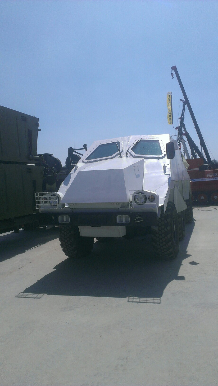 Russian Ground Forces: News #2 - Page 16 7klT8D_9M3w