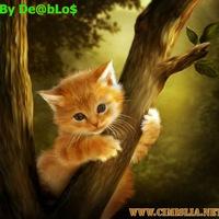 Ролевая игра коты где скачать игру сталкер онлайн