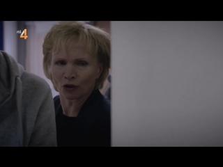 Moordvrouw. S04E04. Oog om Oog.