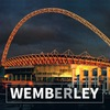 Wemberley | Премьер-Лига Англии