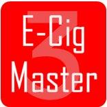 E-CigMaster - Калькулятор парильщика на каждый день 602