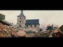 ВОВ 1941-1945 Битва за Москву. 1 серия. Агрессия. 1985