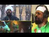 ДаБац &amp JahGunBand feat. Jah Mason &amp Fitta Warri - Love Riddim Medley