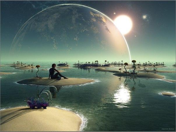 L'homme génère des pensées matérielles par essence et qui vivent de manière autonome dans l'espace et le temps 6L1tQPbqiwI