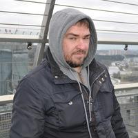 Денис Каланов
