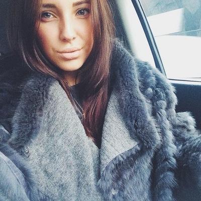 Ирина Михалёва-Задорожная