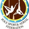 Федерация Поул Спорта и Воздушной Акробатики