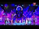 Группа Республика - Thank you for the music (ABBA)