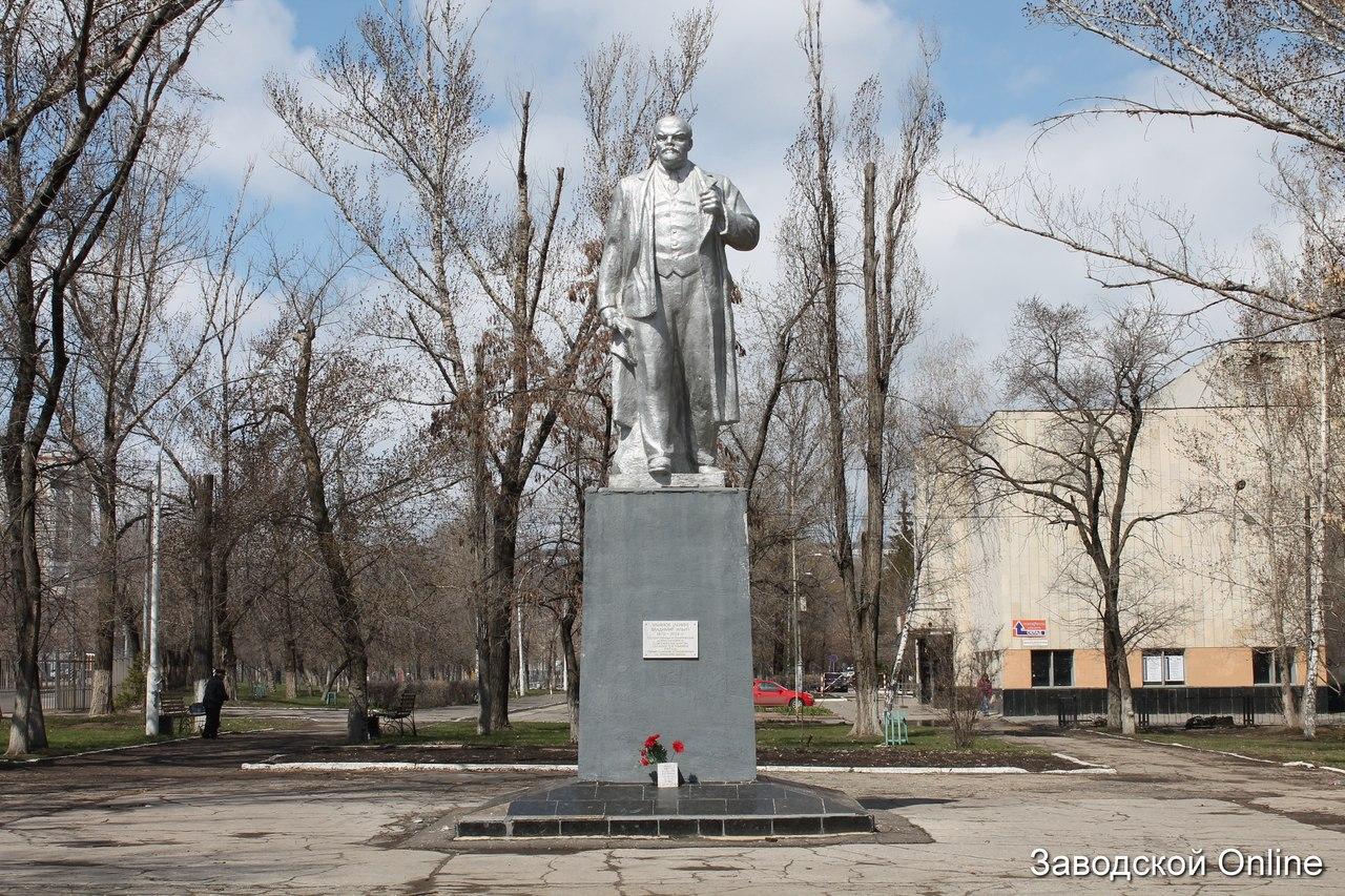 prostitutki-saratova-zavodskoy-rayon