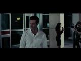 Никто не выжил / No One Lives (2012) BDRip