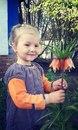 Алеся Шевчук фото #37