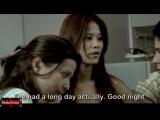 Ромео и Джульета (2006) супер фильм____________________________________________________________ Знакомство с Факерами 2004 2010