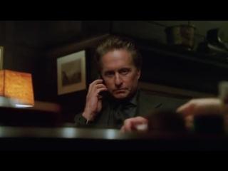 Идеальное убийство (1998) супер фильм 7.7/10