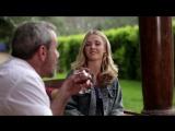 4. Дочь Моей Жены - Karla Kush HD 720, Affairs &amp Love Triangles, Family Roleplay, Feature