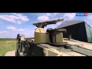 Русское оружие крылья тавриды 2014